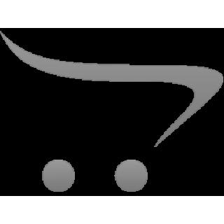Kantenschutz pro Meter für Abdecknetz