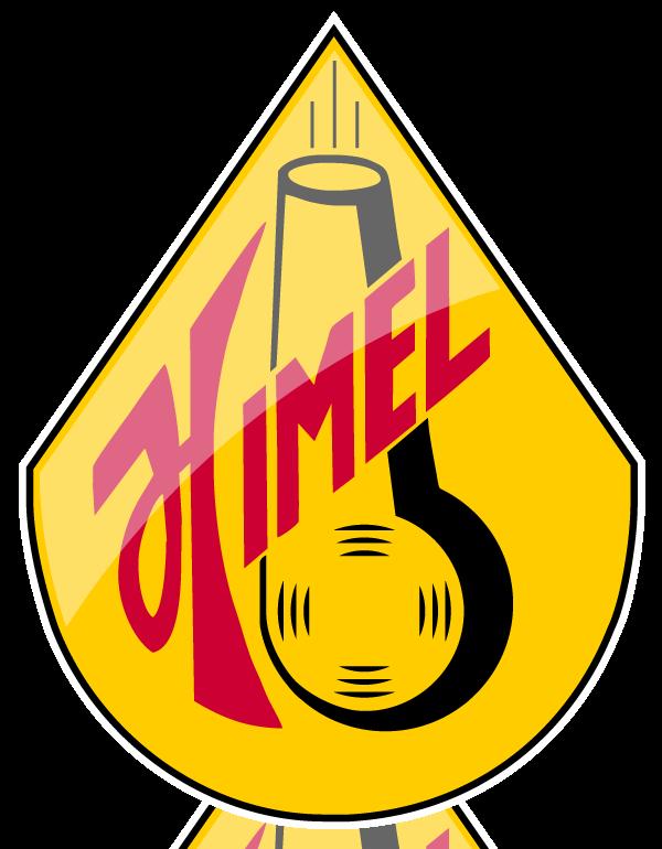Himel Maschinen